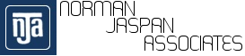 Norman Jaspan Associates – CTPAT, Food Safety, and Business Consultants